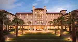 The Hotel Galvez & Spa, A Wyndham Grand Hotel