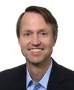 Greg Hughes, VeloBit, Inc. Board Member