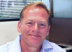 Howard M. Dratler, Executive Vice President Global Sales, Liquid Robotics