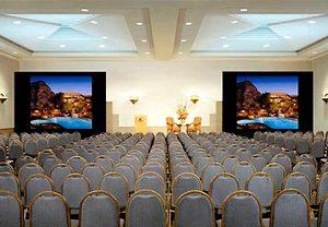 Meeting Facilities Near Phoenix AZ