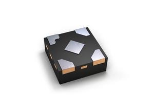NXP SOT1226 Diamond package bottom