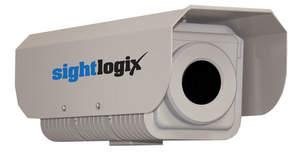 SightLogix SightSensor Thermal Analytic Camera