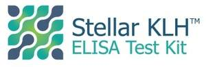 Stellar KLH(TM) ELISA Test Kit Brochure