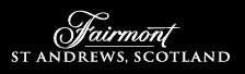 Fairmont St Andrews, Scotland