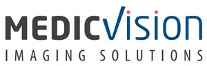 Medic Vision Imaging Solutions Ltd.