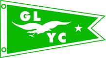 Gull Lake Yacht Club