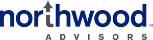 Northwood Advisors
