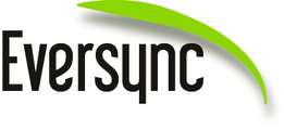 Eversync