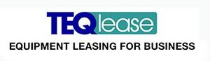 TEQlease Capital