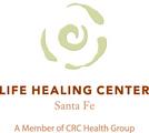 CRC Health Group