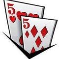 P5s Holdings LLC