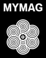 MYMAG