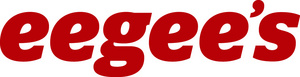 eegee's, Inc.