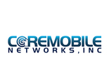 Core Mobile Networks, Inc.