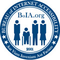 Bureau of Internet Accessibility