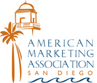 The San Diego Chapter of the American Marketing Association