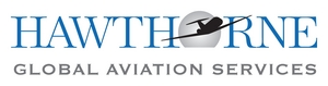 Hawthorne Global Aviation
