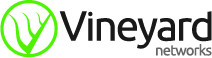 Vineyard Networks
