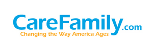 CareFamily