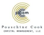 Pouschine Cook Capital Management, LLC