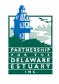 Delaware River Waterfront Corp.