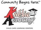 Kiddie Academy Domestic Franchising