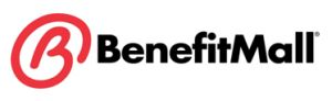 Austin Ventures; BenefitMall; CompuPay