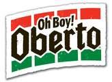 Oberto Brands