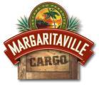 Margaritaville Cargo
