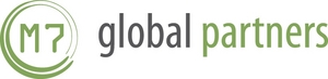 M7 Global Partners