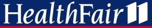 Minnesota Health Fairs Inc.