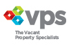 VPS, The Vacant Property Specialists