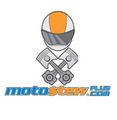 Motostew Plus
