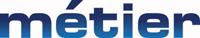 Metier, Ltd