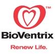 BioVentrix