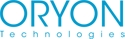 Oryon Technologies, Inc.