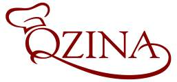 Qzina Specialty Foods