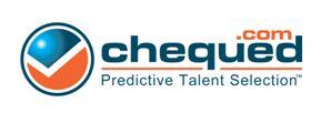 Chequed.com