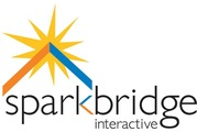 SparkBridge Interactive