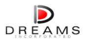 Dreams, Inc.