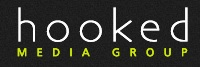 Hooked Media Group
