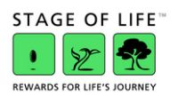 Stage of Life LLC