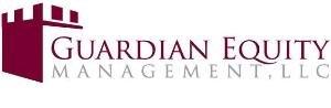Guardian Equity Management