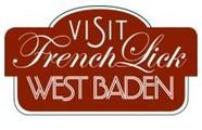 Visit French Lick West Baden