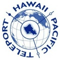 Hawaii Pacific Teleport