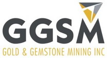 Gold and Gemstone Mining Inc.