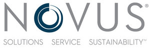 Novus International