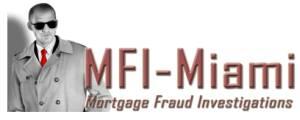 MFI-Miami, LLC