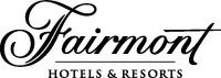 Fairmont Hotels & Resorts and FRHI Holdings Limited