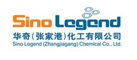 Sino Legend Chemical Co., Ltd.